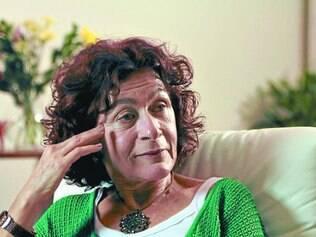 """""""Setenta"""" conta com imagens filmadas por Haskall Wexler no Chile"""
