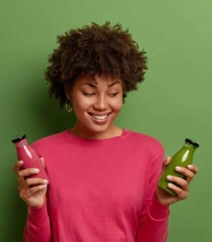 Confira dicas para manter os cabelos bonitos no outono