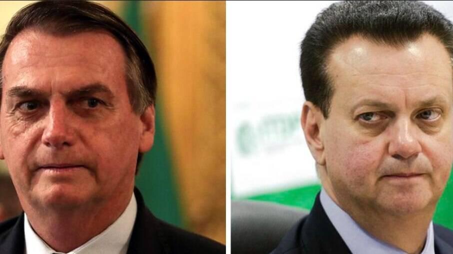 Kassab afirma que PSD apoiará impeachment de Bolsonaro caso ataques a democracia continuem