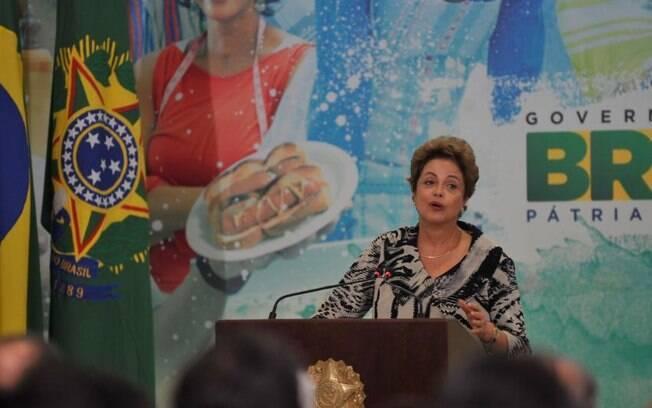 Anúncio foi publicado há pelo menos cinco dias por um vendedor de Recife