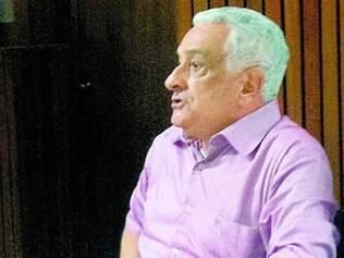 Rede voltou a se aproximar do PSB na disputa pelo governo de MG