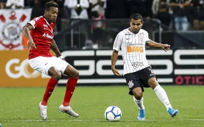 Futebol no Brasil deve retornar de forma gradual