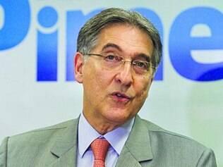 Fernando Pimentel prometeu, na campanha, manter a bonificação