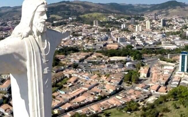 Cidade da região de Campinas decreta lockdown aos fins de semana