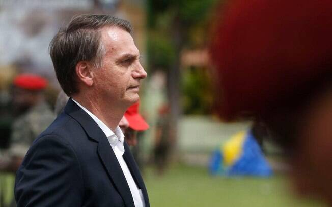 Um perfil de Jair Messias Bolsonaro: polêmicas acompanham presidente eleito desde os tempos de quartel