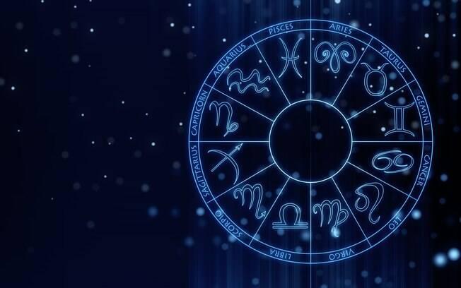 Saiba o que os astros reservam para seu signo nesta segunda-feira