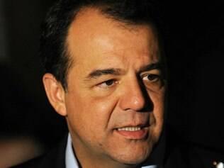 Cabral, o polêmico governador do Rio