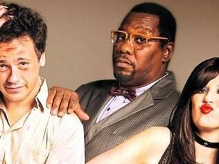 """""""Superpai"""".   Comédia deve ser mais um dos grandes sucessos emplacados pelo cinema nacional este ano"""
