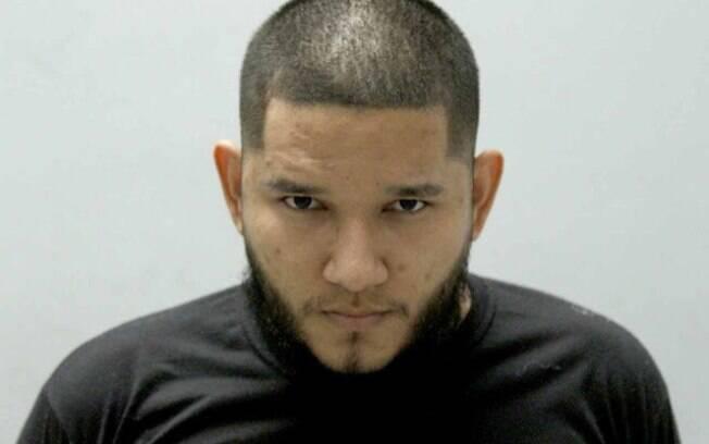 Homem foi preso em flagrante e será indiciado por tráfico de pessoas para fins de exploração sexual comercial