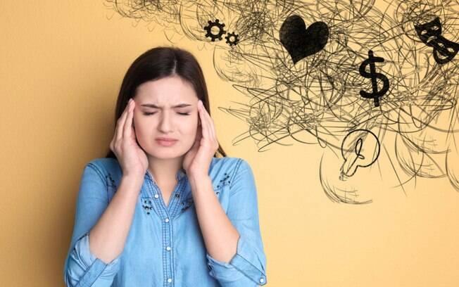 Saiba como cada signo lida com a ansiedade e use isso a seu favor