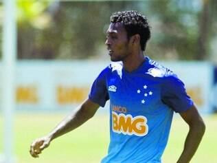 Em casa. Marquinhos volta ao estádio Barradão, onde viveu boa parte da infância sendo formado profissionalmente pelo rubro-negro