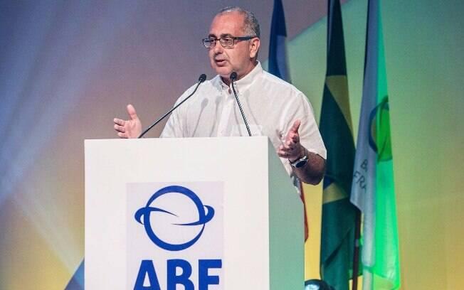 Segundo Altino Cristofoletti Junior, presidente da ABF, franquias já projetam crescimentos de dois dígitos