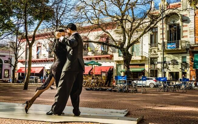 Buenos Aires é um ótimo lugar, mas a Argentina também conta com outras cidades ideias para os turistas