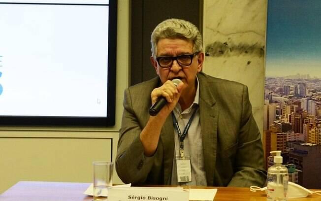 Rede Mário Gatti avalia que Campinas passa pelo pior momento da pandemia