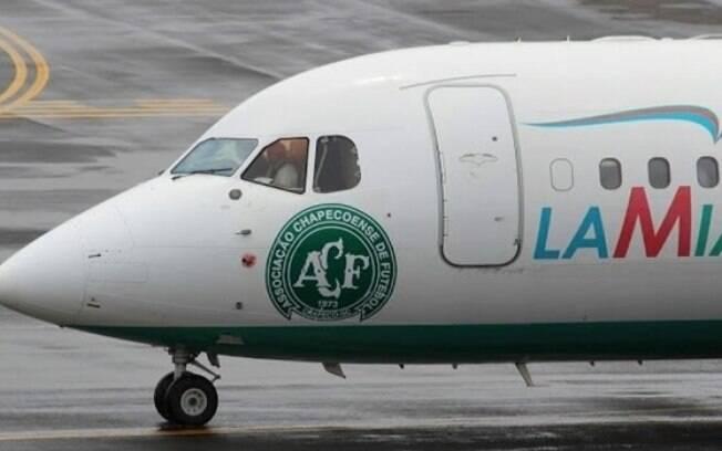 Polícia Federal investiga o motivo pelo qual a LaMia teria sido a empresa aérea escolhida