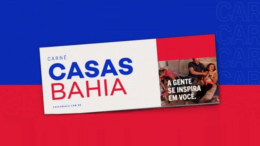 Magalu, Casas Bahia, Americanas e Pão de Açúcar são algumas das marcas que surfaram na pane das redes sociais