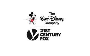Disney finaliza compra da Fox e reforça liderança no entretenimento