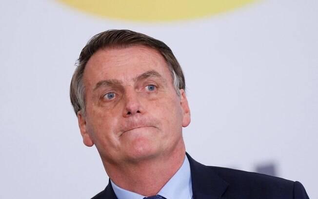 Caso Covaxin: 5 pontos em que a PGR investigará Bolsonaro por suposta prevaricação