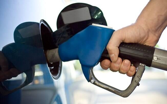 Eficiência energética está na ordem do dia, mas ainda existem alguns SUVs com consumo acima do ideal