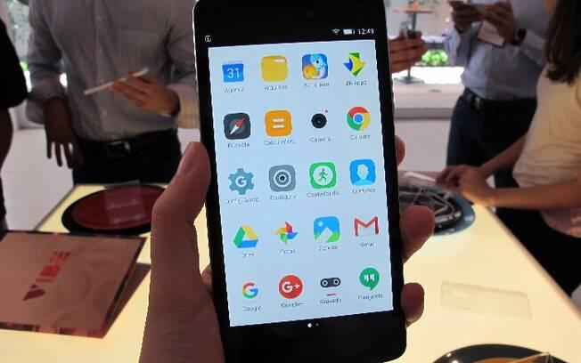 Uso de smartphones cresce ao redor do mundo; dicas truqes ajudam a lidar com problemas