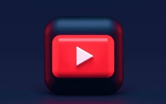 YouTube libera download de vídeos pelo navegador temporariamente