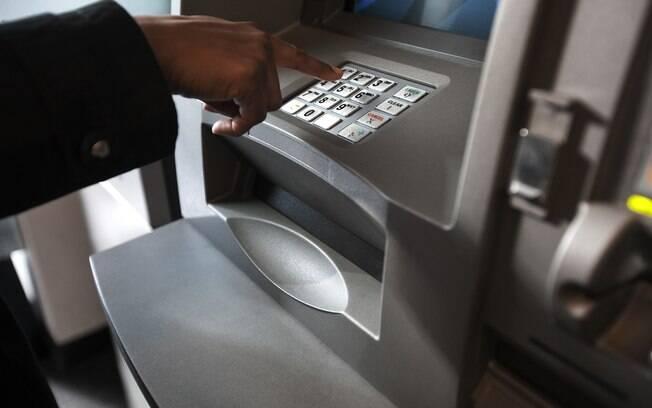 Medida valerá, inicialmente, para boletos bancários  acima de R$ 50 mil; implantação ocorre até dezembro de 2017