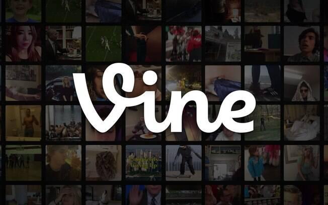 Em junho, Vine anunciou possibilidade de vídeos mais longos para competir com redes sociais como Snapchat e Instagram