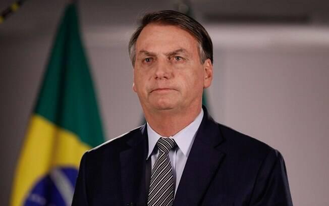 No entendimento do MPF, os Waimiri-Atroari foram diretamente prejudicados por Bolsonaro.