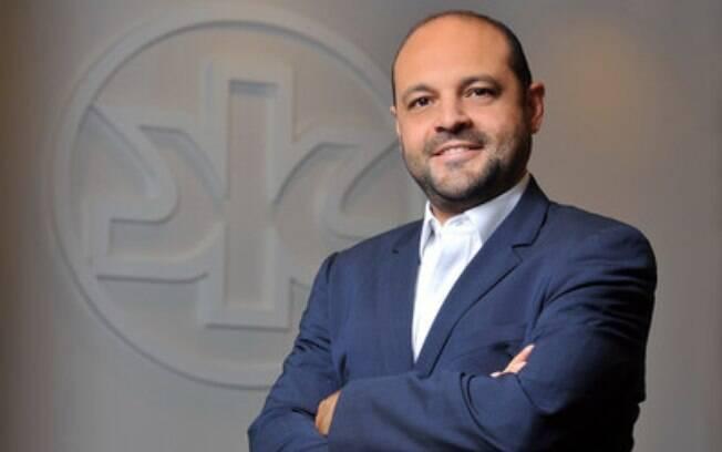 Kimberly-Clark é reconhecida como uma das empresas mais sustentáveis da América Latina