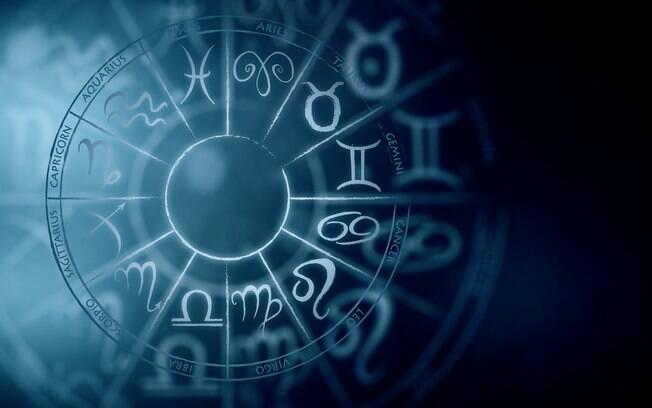 No Delas você encontra o horóscopo do dia pela astróloga Masumi Suguinoshita