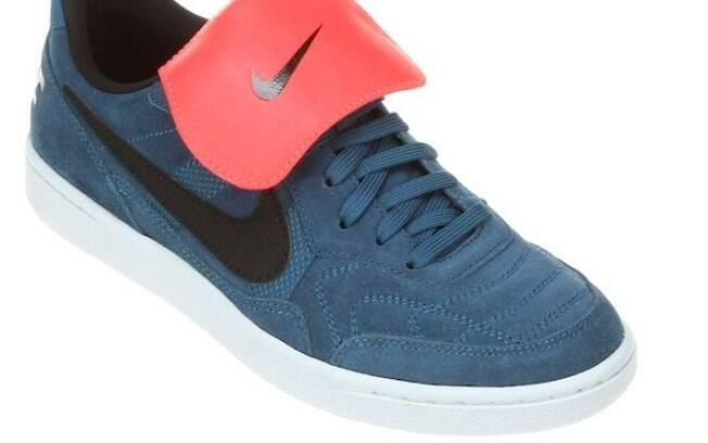 Tênis Nike Tiempo 94 Low