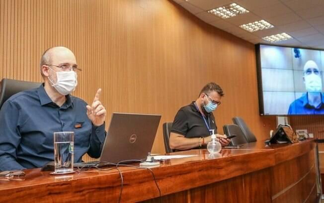 Comissão da Câmara debate o papel da inovação científica de baixo carbono