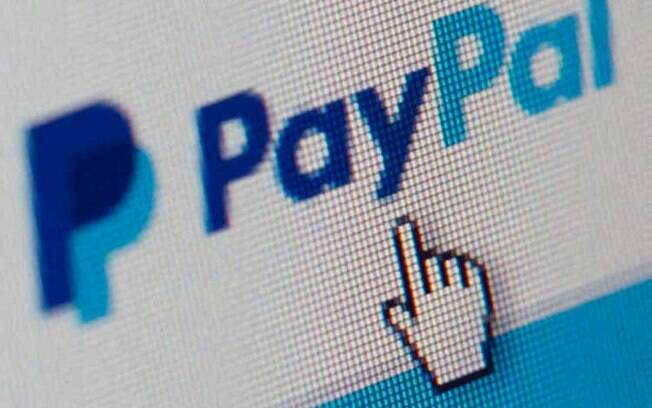 PayPal afirma que 17% de seus usuários já compraram Bitcoin