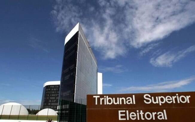 TSE recebe lista de agentes públicos que tiveram contas rejeitadas