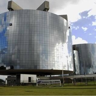 AGU aguarda decisão do Superior Tribunal de Justiça para mover mais ações regressivas