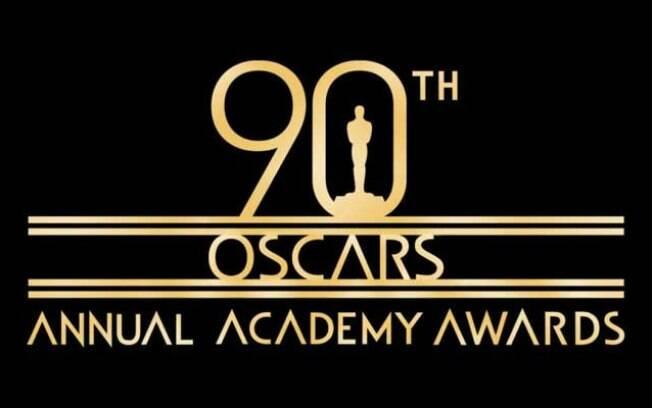 O Oscar 2018 acontece neste domingo (04) em Los Angeles