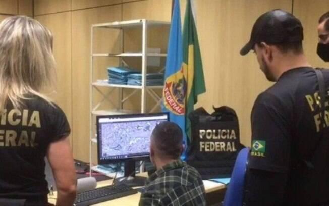 PGR prorroga forças tarefa da Lava Jato no Rio de Janeiro e no Paraná