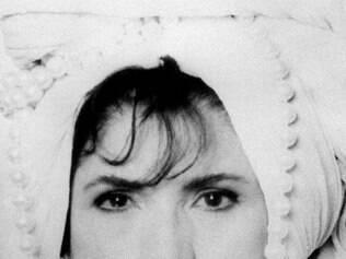 Morre aos 85 a atriz e cineasta Vanja Orico, 'musa do Ciclo do Cangaço'
