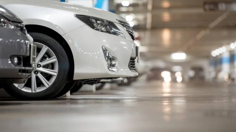 Compra de carros usados cresce em 2021 com formas de financiamento mais vantajosas