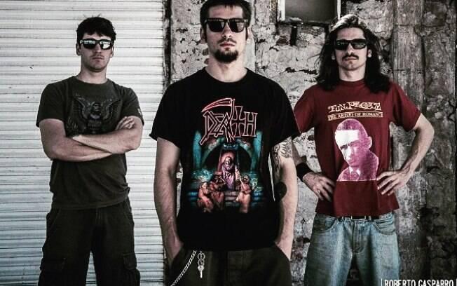 banda de rock, agito dos famosos e muito mais são destaques do bastidores