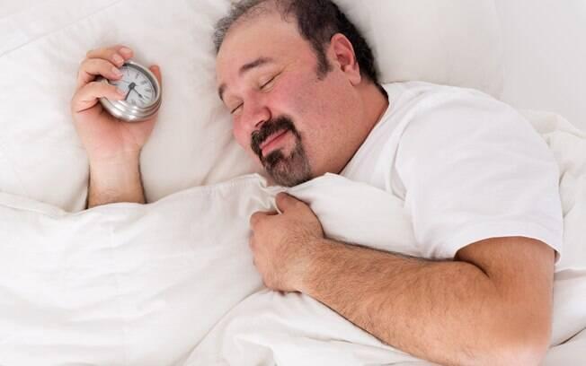 Essas 12 dicas de como dormir melhor são o passo na direção correta se você quiser noites mais tranquilas