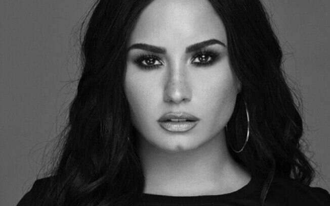 Demi Lovato já havia sofrido com problemas de distúrbio alimentares