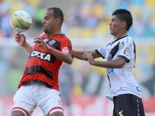 Rivais cariocas ficaram no empate em 1 a 1 e título do Estadual no Rio de Janeiro será definido no próximo fim de semana