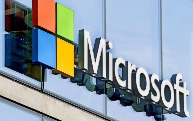Na lista das empresas mais sustentáveis do planeta feita pela ONG Just Capital, a Microsoft figura no primeiro lugar