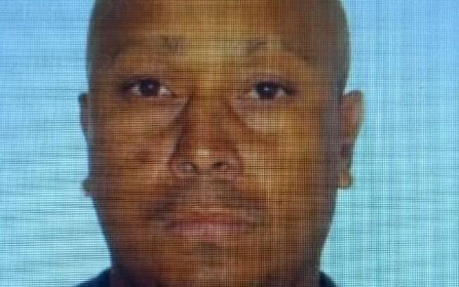 João Alberto Silveira Freitas, homem negro assassinado por segurança e PM em unidade do Carrefour em Porto Alegre