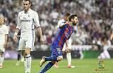 Barcelona vira pra cima do Real em jogo eletrizante e reabre disputa no Espanhol