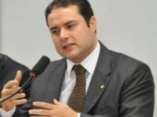 Renan Filho assume governo de Alagoas (01.01.15)