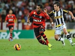 Atleta do flamengo é investigado por suposto envolvimento com milicianos no Rio de Janeiro