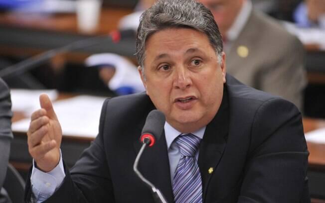 Anthony Garotinho disse que a condenação não possui efeito imediato porque o processo não foi transitado e julgado