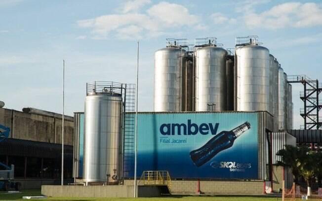 Credit Suisse projeta resultados ambiciosos para Ambev (ABEV3) no 2° trimestre de 2021